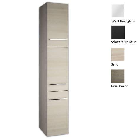 Ikea Tischplatte Eiche by Jalousieschrank Ikea Saigonford Info