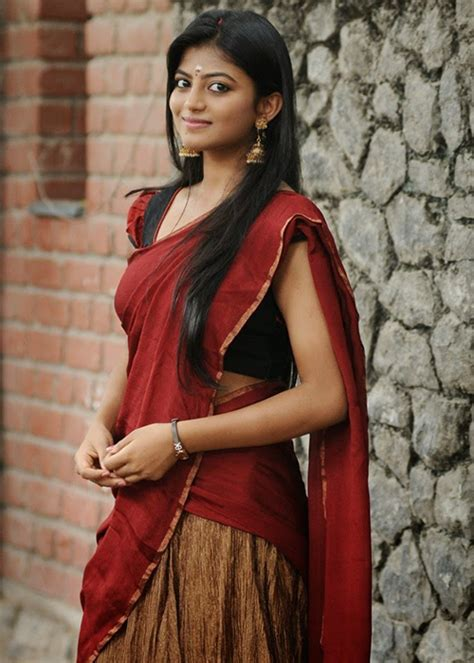 film india anandhi anandhi bio anandhi biography indian actress anandhi