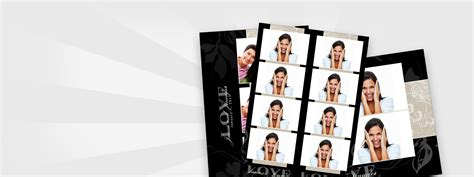 darkroom booth templates amazing photo booth templates pbo design shop