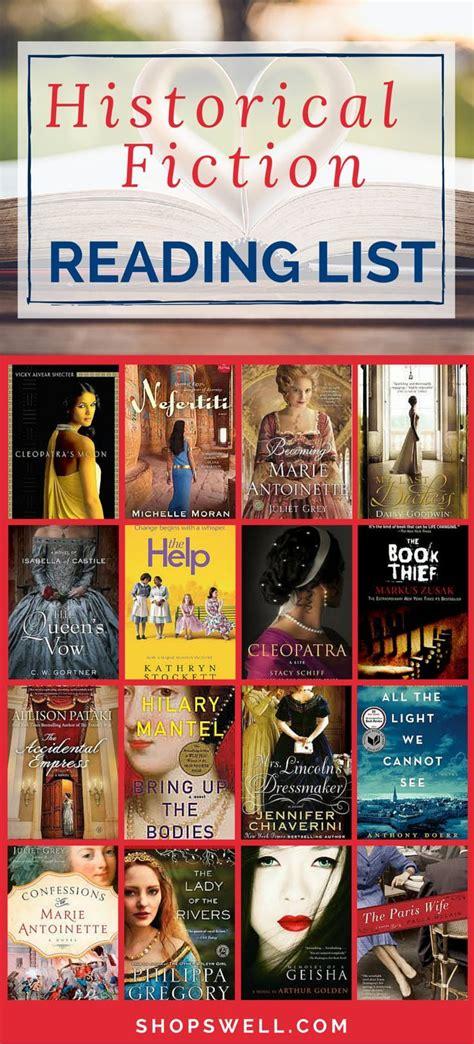 best historical novels the 25 best historical fiction books ideas on
