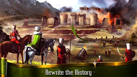 ottoman empire battles battles of ottoman empire mod unlock all android apk mods