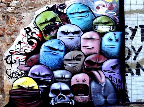 desktop wallpaper graffiti art wallpapers graffiti wallpaper cave