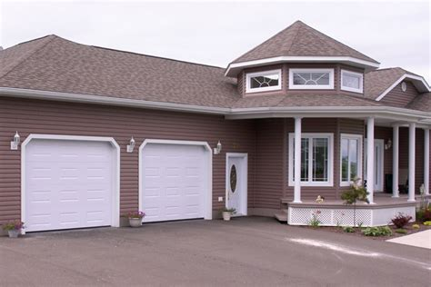 Garage Door Keeps Going Up And by Up A Laforge Advantage Single Garage Door From