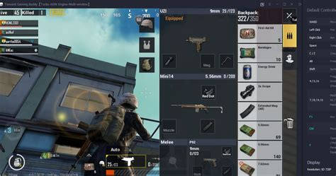 install mobile how to install pubg mobile using emulator tencent on