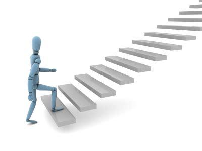 step by step steps towards board leadership dr w mackey
