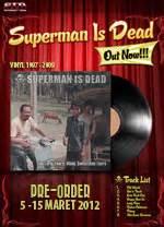 download mp3 full album superman is dead download mp3 full album