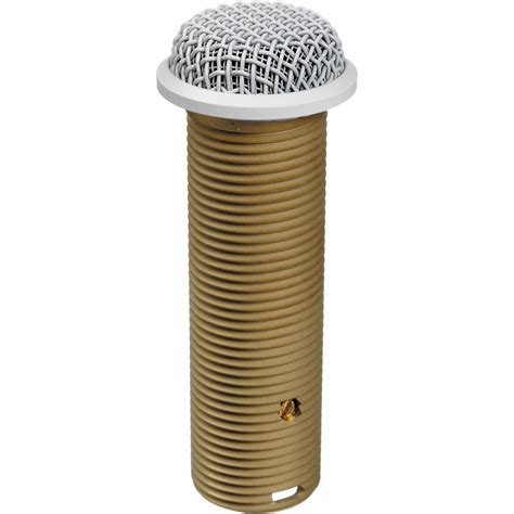 conference room microphone can you hear me what about now how to a conference room microphone