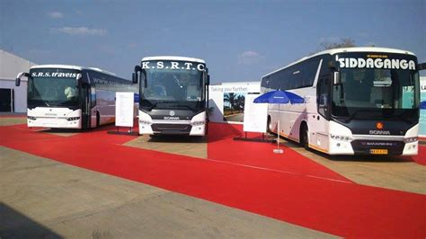 scania india scania buses india reviews and experiences page 62