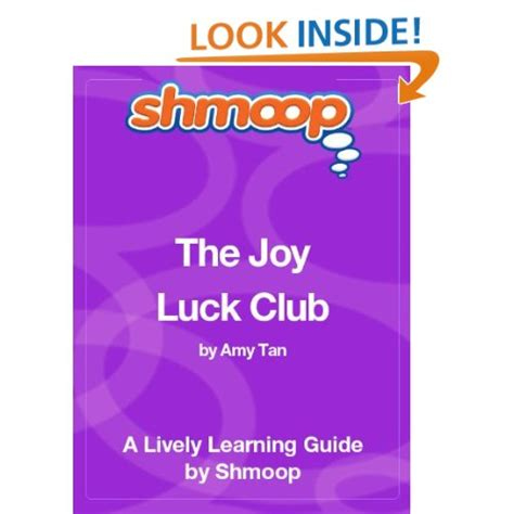 best 25 the joy luck club ideas on pinterest amy tan joy luck club quotes explained quotesgram