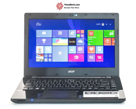 Laptop Acer Aspire E14 E5 411 C2s2 acer aspire e14 e5 411 p3cl notebook review acer aspire