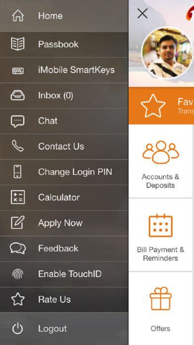 icici bank mobile icici bank mobile banking imobile app report on mobile