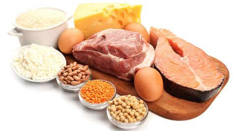 e proteina comer prote 237 na depois do treino 233 bom para hipertrofiar