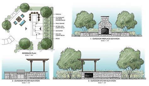 Landscape Design Portfolio Landscape Design Portfolio Lerch Brothers Landscape