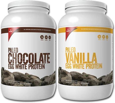 protein 3 egg white protein shake egg white coupon for nutrisystem