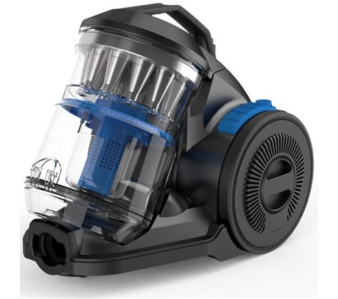 Which Best Buy Cylinder Vacuum Cleaner 2015 - buy cheap pet hair vacuum cleaner compare vacuum