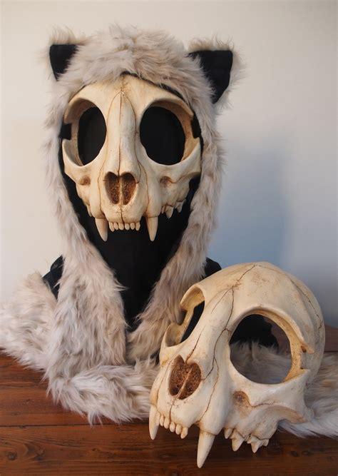 Masker Cat best 25 skulls for sale ideas on skull mask