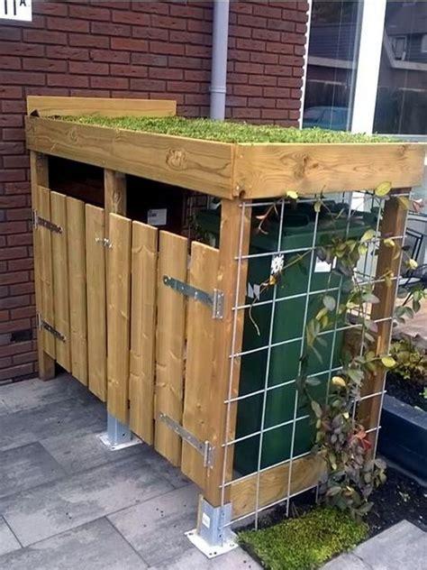 Gartenhaus Tür Selber Bauen