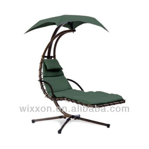 swing it around like a helicopter helicopter swing chair helicopter swing hammock dream