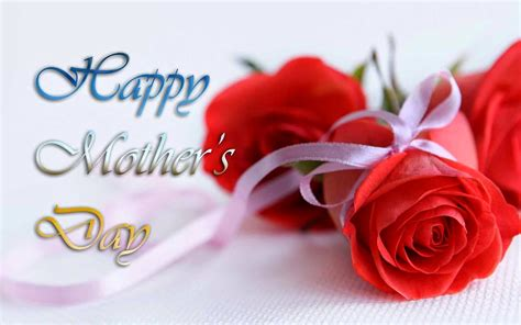 mothers day greetings happy mothers day quotes quotesgram