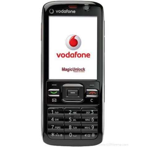 reset blackberry vodafone vodafone 725 sim network unlock pin simlock block unlock
