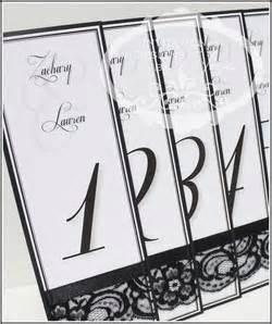 invitation design by eliza stationery