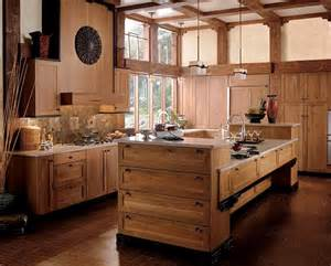 some rustic modern day kitchen floor tips interior rustic kitchen designs pictures and inspiration