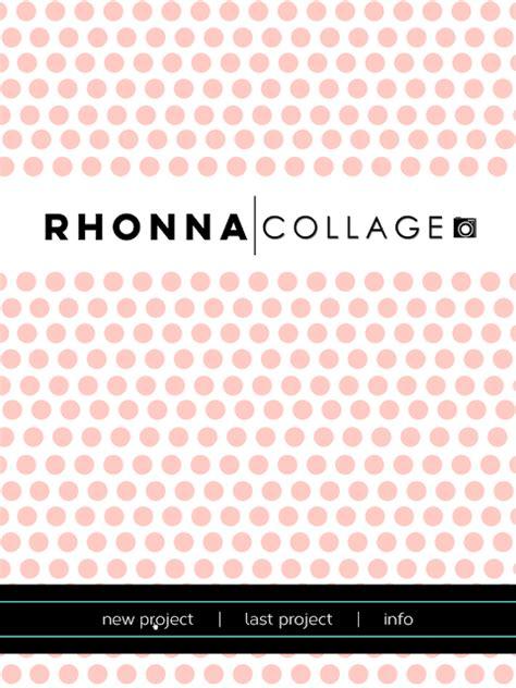 rhonna design font names dlolleys help rhonna designstutorial gold foil my fonts