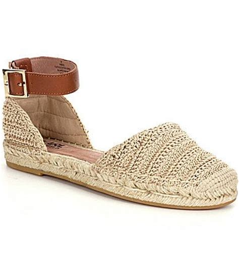 Fashion Flat Shoes 703 602 best shoes images on flats fashion shoes