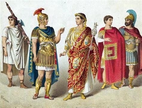 consoli romani bambini di roma laboratori allo stadio di domiziano