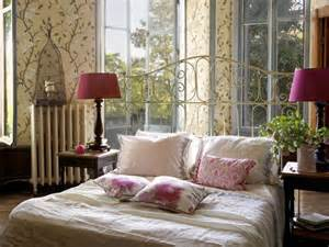 French Themed Home Decor How French Designers Decorate French Bedrooms 10