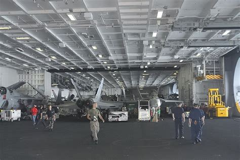 Interior Illusions Home by Aircraft Carrier Interior Quotes