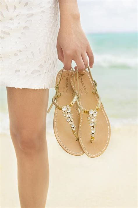 Sandal Kulit Trandy Sandal Trandy Sandal Kulit Azzurra 521 20 a of comes to italy offering handmade