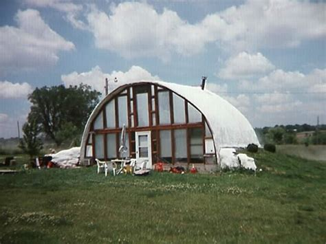 concrete dome homes on concrete dome homes dome house