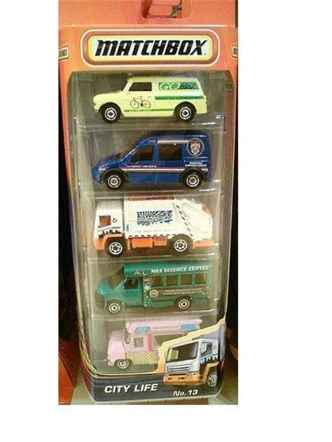 best model of the world 2008 boys presentation mini vans garbage truck and ford transit on