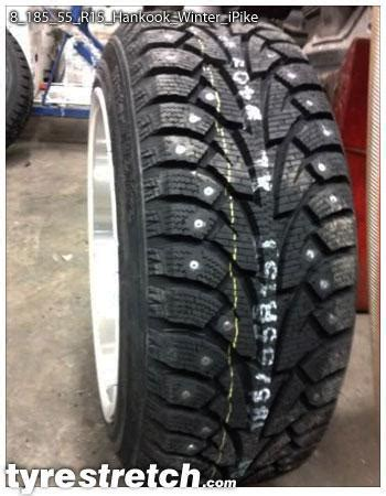 tyrestretch.com 8.0 185 55 r15 | 8.0 185 55 r15 hankook