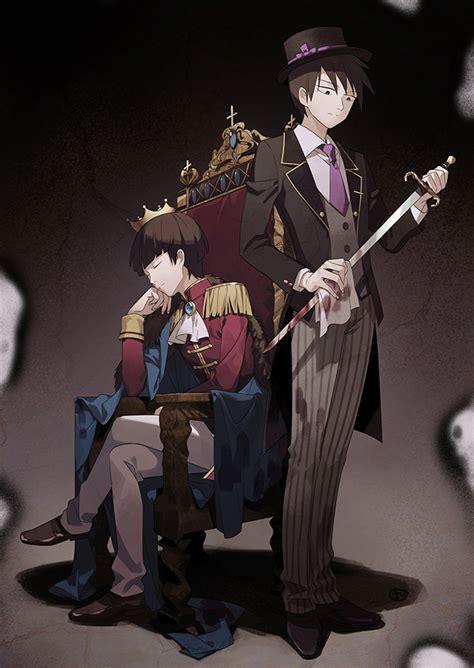 anime id mob psycho mob psycho 100 mobile wallpaper 2061651 zerochan anime