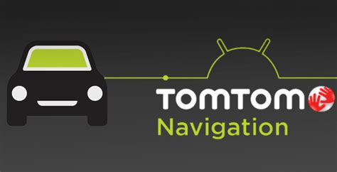 tomtom apk tomtom go navigation gps traffic v 1 8 1 patched apk file data europe maps per