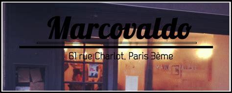 libreria marcovaldo marcovaldo libreria caffee kriss weblog