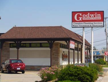 Plumbing Grand Rapids Mi by Godwin Hardware Plumbing In Grand Rapids Mi 49548