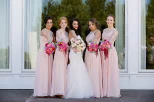 light pink bridesmaid dress light pink bridesmaid dresses