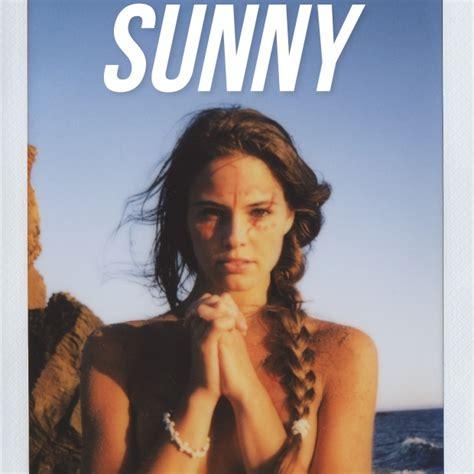 Rugged Watch Hippie Sabotage Sunny