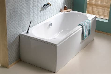 How To Select A Bathtub by How To Choose A Single Ended Bathfw Real Estate Fw Real