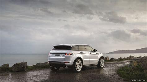 2016 range rover evoque caricoscom 2016 range rover evoque rear hd wallpaper 90
