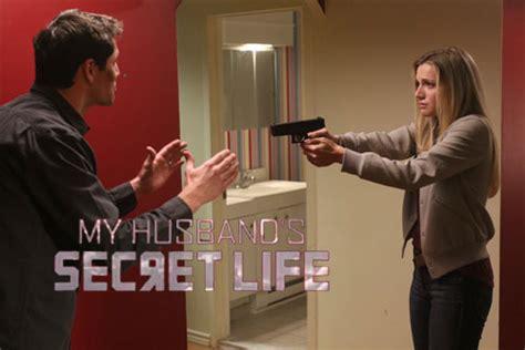 lifetime biography movies list my husband s secret life movie cast plot trailer