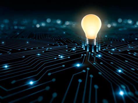 imagenes hd electricidad descubren c 243 mo generar electricidad con l 225 grimas