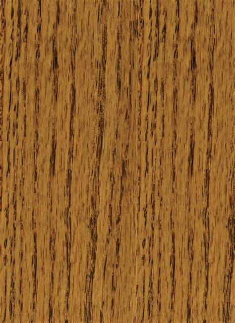 Dura Seal Quick Coat Penetrating Finish 130 Early American