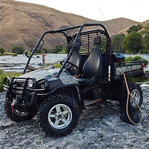 17 best images about utvs and atvs on pinterest | quad