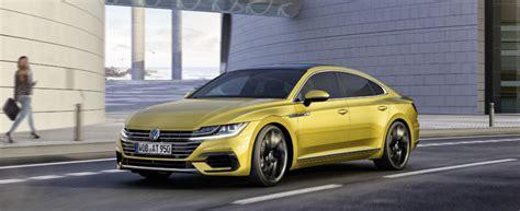 new volkswagen model what s new and coming soon volkswagen uk