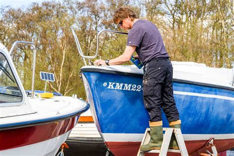 boat wax test the 8 best boat waxes of 2019