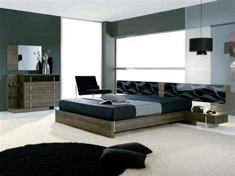 modern brown bedroom ideas great modern bedroom furniture design ideas amaza design